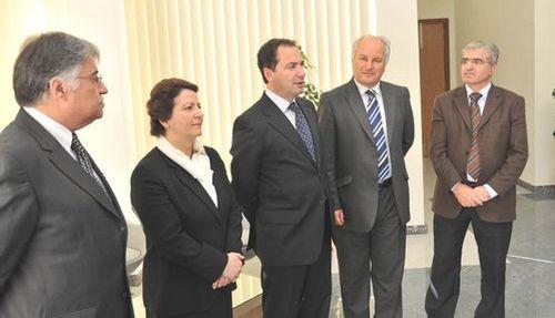 Careers in Tourism Week to be held in Gozo