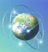 e-Health network for European Co-operation & healthcare
