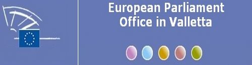 Letter sent to Chief Electoral Commissioner regarding resident EU citizens voting rights