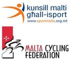 KMS Sport For All – Cycling: Gozo Bike Ride