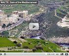 Malta Gem of the Mediterranean - Readers Letter