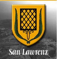 San Lawrenz Local Council praises new reforms
