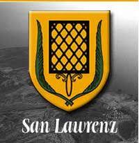 San Lawrenz Local Council praises new reforms