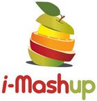 New Vodafone i-Mashup competition for developers