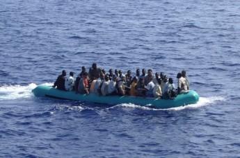 Malta has most asylum seekers per inhabitant in EU