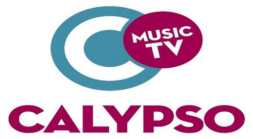 GO adds new channel - Calypso Music Television