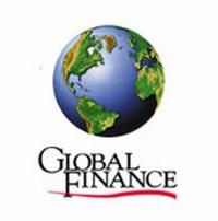 HSBC Bank Malta Wins Global Finance Award