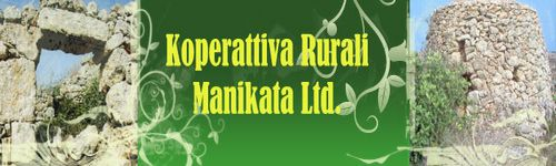 Rural Heritage Trail to be held at Manikata