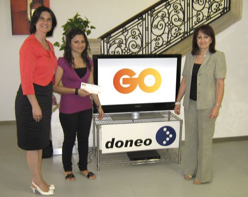 GO announces winners of new Gozo outlet competition