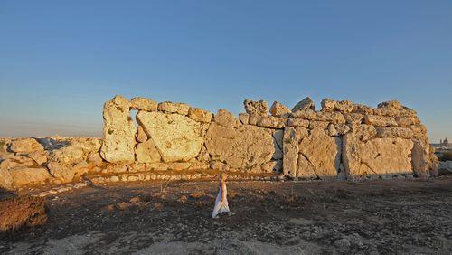 Heritage Malta organises heritage trail to Gozo