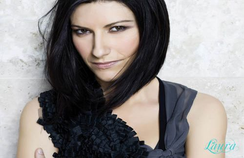 Win 2 daily Vodafone VIP tickets to Laura Pausini concert