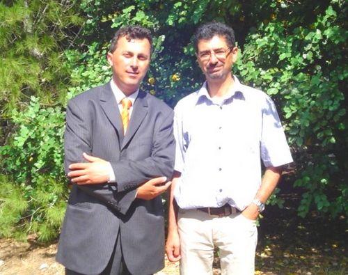 Malta in bad need of environmental law enforcement - NTM
