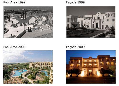 Kempinski Hotel celebrates 10th anniversary