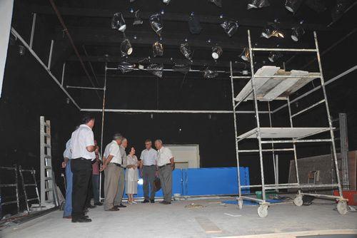 More inclusive education facilities in Gozo