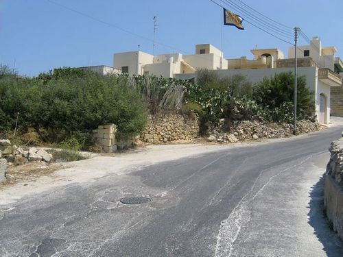 NGOs voice concern on yet another Gozo development