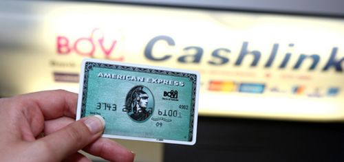 BOV to offer a wide range of American Express Cards in Malta
