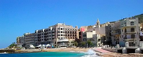 'Gheruqna' a Maltese musical to be held in Marsalforn