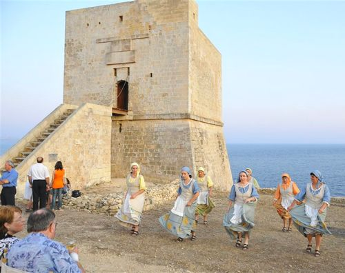 Mgarr ix-Xini Tower restoration now completed