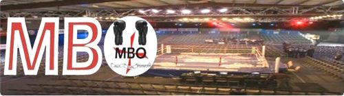 Boxing event to by held at Ta' Qali Basketball Pavilion