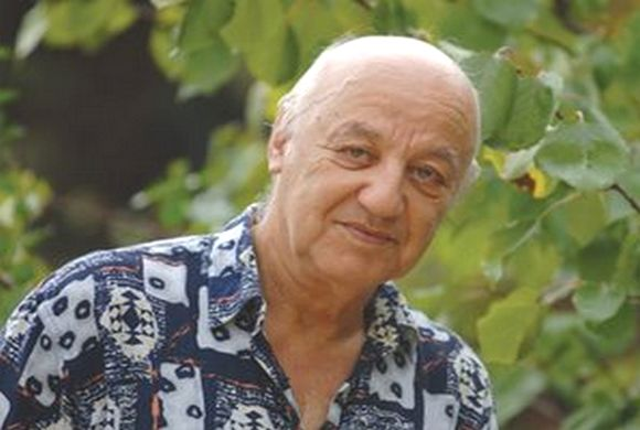 A Tribute evening to Charles Camilleri in Gozo