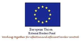 Malta to buy maritime patrol aircraft with EU funds