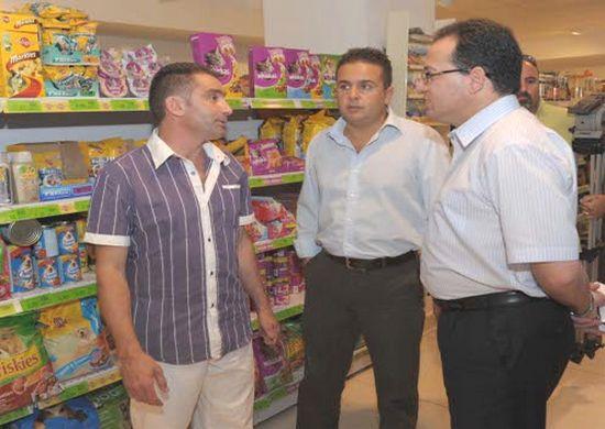 Gozo Employment Aid scheme helps 348 people
