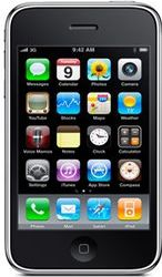 Vodafone Malta introducing the iPhone 3GS