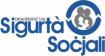 Expenditure on social security benefits up by 6.4%