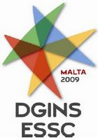 International Conference of National Statistical Institutes in Malta