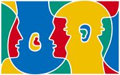 European Day of Languages to be celebrated on Saturday