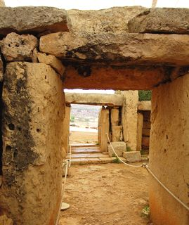 Watch the equinox at Mnajdra with Heritage Malta