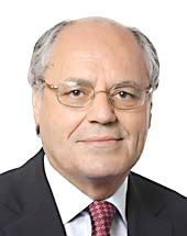Scicluna to quiz Rehn on EU Commission priorities