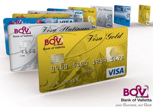 BOV launches loyalty rewards programme
