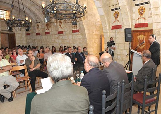 International Conference on Maltese Folklore at Qala