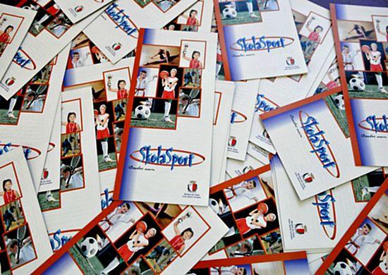 Twelth edition of Skolasport Gozo starts in November