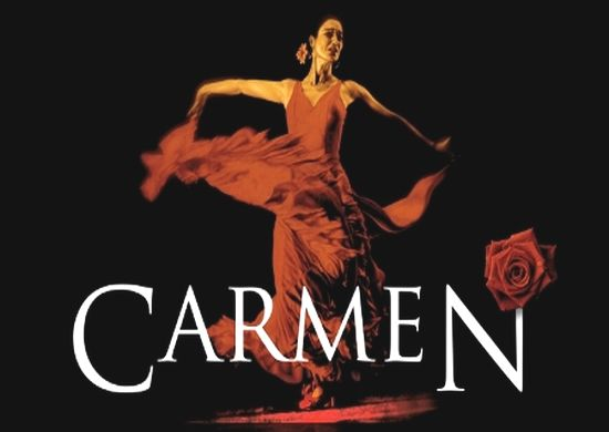 Two extra opera ticket outlets open in Malta for Carmen