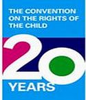 EU marks 20 years of Child Rights Protection and looks ahead
