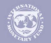 Malta applies for International Monetary Fund SDDS subscription