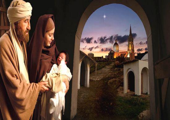 Bethlehem f' Ghajnsielem opens this coming Sunday