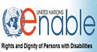 11,532 people with disabilities registered in 2008