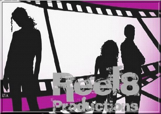 Reel8 Productions seeking children between 6 and 13