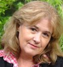 Dr Caroline Malone