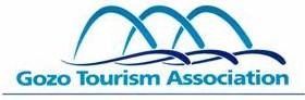 New Gozo Tourism Association Council elected