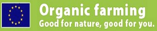 Organic farming up by 21% in the EU between 2005- 2008