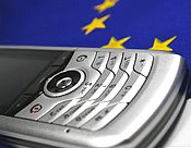 Mobile phone users get protection from data-roaming 'bill shock'
