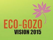International conference on organic agriculture & eco-Gozo
