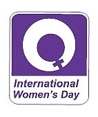 International Women's Day celebrated Monday