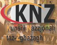 KNZ urges a swift solution to suspension of YIA programme