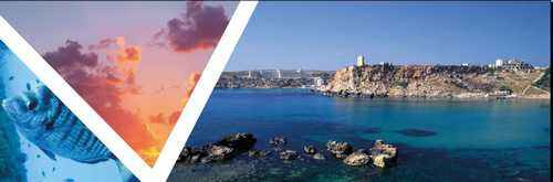 MEPA launches 2008 Environment Report for Malta and Gozo