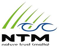 "NTM ""appalled at the habitat destruction of Qawra garigue"""